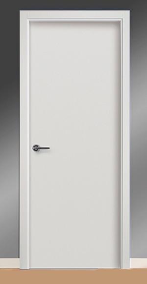 Fabricaci n y montaje de puertas a medida dekorinex - Montaje de puertas ...
